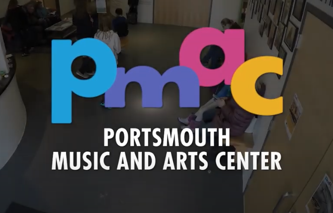 Mission: Making Music – PMAC Nutures Student Voices And Talents